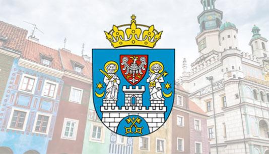 Pogotowie zamkowe Poznań
