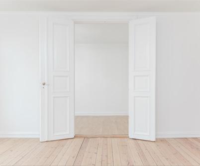 Montaż wymiana zamków drzwi